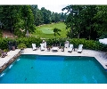 Country Club of the South | Offered at: $1,899,000  | Located on: Old Southwick