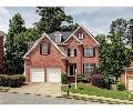 Oak Ridge Estates | Offered at: $490,000   | Located on: Ivy Ridge