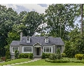 Ardmore Park   Offered at: $825,000     Located on: Ardmore