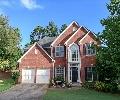 Glenhurst | Offered at: $388,000   | Located on: Dorchester