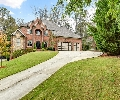 Hamilton Park   Offered at: $749,000     Located on: Bryant Place