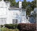 Glenleaf | Offered at: $92,000    | Located on: Glenleaf