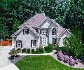 The Falls of Cherokee   Offered at: $540,000     Located on: Winterthur Estates