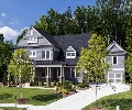 Heritage at Dunwoody | Offered at: $1,275,000  | Located on: Walbury