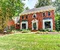 Byrnwyck | Offered at: $630,000   | Located on: Preston