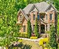 Fernwood Creek | Offered at: $699,900   | Located on: Fernwood