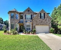 Stonehaven   Offered at: $284,900     Located on: Dolostone