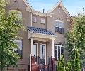 Alderwood On Abernathy | Offered at: $439,000   | Located on: Alderwood