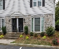 Townegate Townhomes   Offered at: $257,900     Located on: Peachtree Memorial