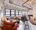 Peachtree Lofts | Offered at: $225,000   | Located on: Peachtree