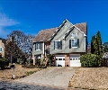 English Oaks   Offered at: $240,000     Located on: English Oaks
