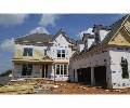 Collingswood   Offered at: $572,000     Located on: Amber
