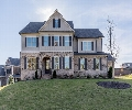 Reserve at Old Atlanta | Offered at: $549,900   | Located on: Mount Holly