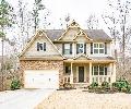 Enclave at Hidden Hills | Offered at: $420,000   | Located on: Hidden Enclave