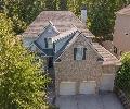 Hampton   Offered at: $364,900     Located on: Hampton Rock