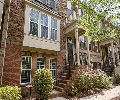 Brownstones At Decatur | Offered at: $499,900   | Located on: High Gate