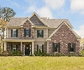 Covenant Place   Offered at: $315,000     Located on: Olive Branch