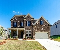 Stonewood Creek | Offered at: $319,990   | Located on: Eastcreek