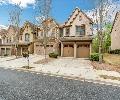 Berkeley Terrace | Offered at: $279,000   | Located on: Berkeley Oak