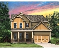 Suwanee Green   Offered at: $462,000     Located on: Suwanee Park