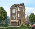 Broadview Place   Offered at: $560,000     Located on: Broadview