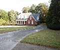 Parsons Plantation   Offered at: $439,000     Located on: Kates