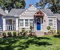 Underwood Hills | Offered at: $425,000   | Located on: Ridgeway