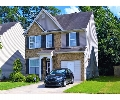 Brentwood Place   Offered at: $127,500     Located on: Shenfield