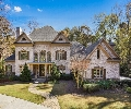 Country Club of the South | Offered at: $1,299,000  | Located on: Downing