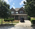 Autumn Meadows   Offered at: $279,900     Located on: Autumn Meadow