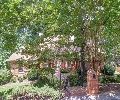 Atlanta Country Club | Offered at: $700,000   | Located on: Burning Tree