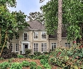 Sibley Forest   Offered at: $600,000     Located on: Lands