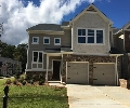 Orange Hill Place   Offered at: $248,900     Located on: Orange Grove