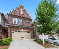 Westchase Commons   Offered at: $339,000     Located on: Norfolk Chase