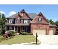 Olde Heritage   Offered at: $442,900     Located on: Olde Heritage