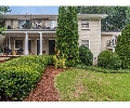 Virginia Hall   Offered at: $199,900     Located on: Briarcliff
