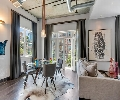Lofts at The Park | Offered at: $368,000   | Located on: 11TH