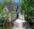 Ashford Glen | Offered at: $689,000   | Located on: Glencrest