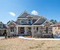 Estates Of Ewing Chapel   Offered at: $479,900     Located on: Chapel Estates