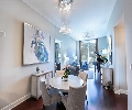 Gallery Buckhead | Offered at: $520,000   | Located on: Peachtree