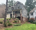 Brittany   Offered at: $899,000     Located on: Silver Lake