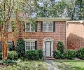 Dunwoody Club | Offered at: $310,000   | Located on: Dunwoody Club