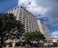 Parklane On Peachtree   Offered at: $114,900     Located on: Peachtree