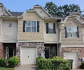 Patriots Point   Offered at: $195,000     Located on: Burns View