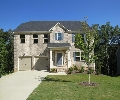 Legends At Bear Creek   Offered at: $319,900     Located on: Red Fox