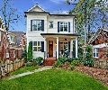 Peachtree Hills   Offered at: $1,199,000    Located on: Ridgeland