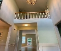 Chadbourne   Offered at: $390,000     Located on: Highland