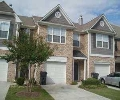 Abbey Hill Park   Offered at: $159,999     Located on: Abbey Park