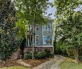 Ponce De Leon Heights   Offered at: $1,045,000    Located on: Clarion