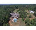 Garrison Farms | Offered at: $1,225,000  | Located on: LAKESIDE
